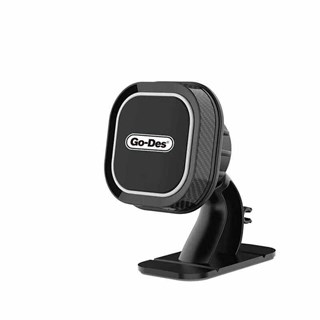 Go Des GD-HD668 Magnetic Car Holder