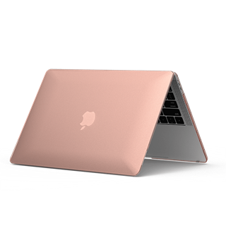 WiwuWiwu MacBook 13.3' New Pro Macbook iShield Cover