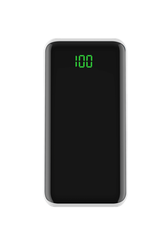 Xipin X20 10000 Mah Powerbank